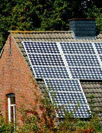 Guide to Green Energy and the Rules That Apply in the UK