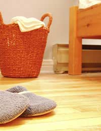 The Top 5 Eco-Friendly Flooring Options