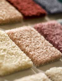 Making your Carpets More Eco-Friendly