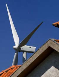 Generating Your Own Power: Government Schemes