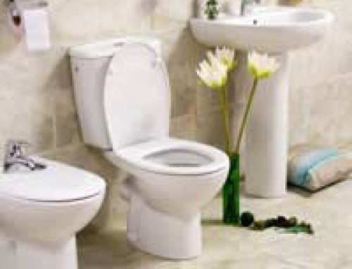 Energy and Water Saving in Bathroom Renovations