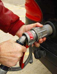 All About Energy and LPG Vehicles