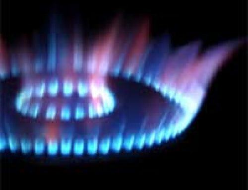 All About Natural Gas as an Energy Source