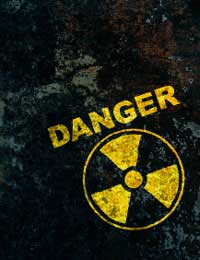 All About Recycling Nuclear Waste