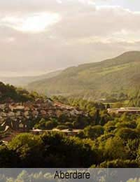 The UK's First Low Carbon Town