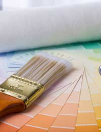 Why You Should Use 'Green' Paint