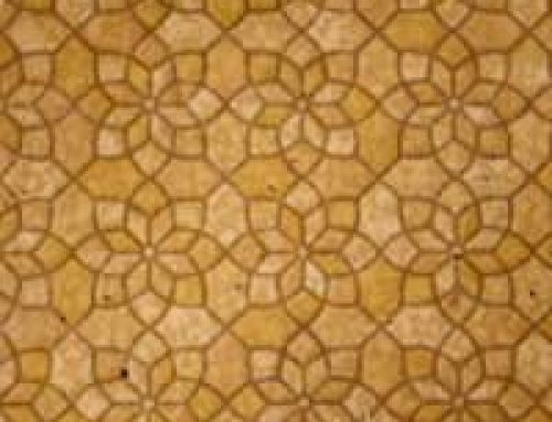 End of Life Options for Solid Flooring