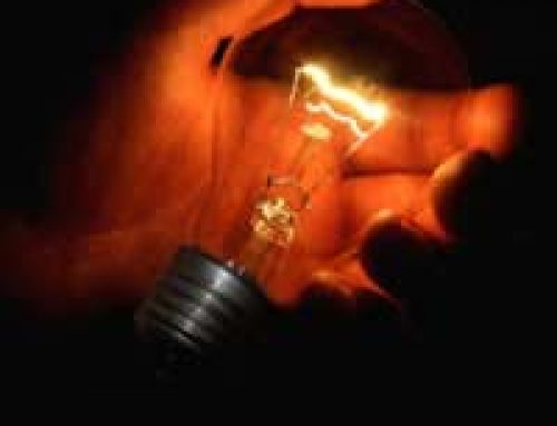Quiz: Are You an Electricity Expert?
