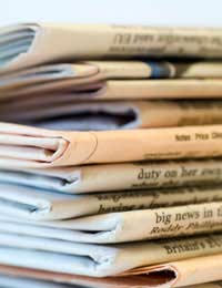 Is Paper Recycling Good for the Environment?