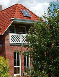 Making Your Home Carbon Neutral